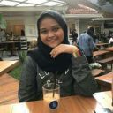 Resky Putri Ramadhani
