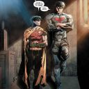 redhood-for-hire
