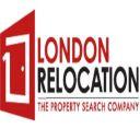 relocationlondonflat