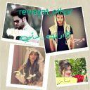 rewayat_ethar
