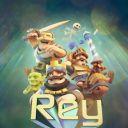 rey :v