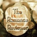 romancereviewr