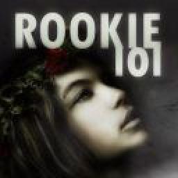 rookie101