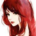 rose-the-kitsune