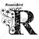 rowenbird
