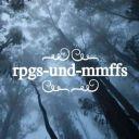 rpgs-und-mmffs