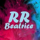 R. R. Beatrice