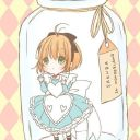 YumekoSakura_0205