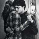 sangue_di_potterhead
