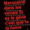 sarah_LaMarocaine