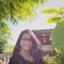 sarah_amlan