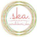 sarahikari_ska