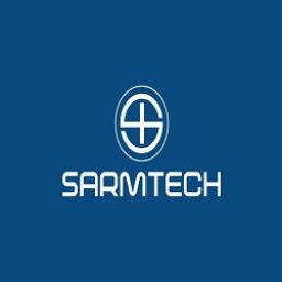 SARMTECH - Why Sarms supplements should be chosen by new age