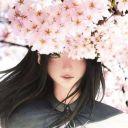 Ramie Blossom Caille