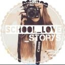 school_love_storys
