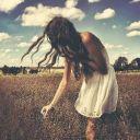 secretina_online