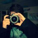 shadow_dragon94969