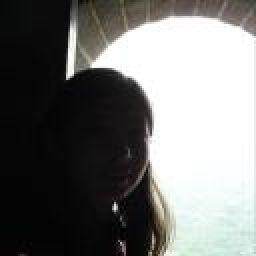 shadowhider