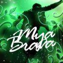 Mya Brava
