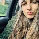 sharon_ercolani