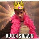 shawns_a_queen