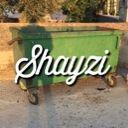 Shayzi