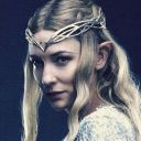 She-Elf