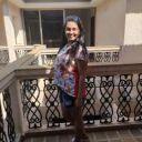 shekhawat_girl