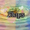 shipsherearereal