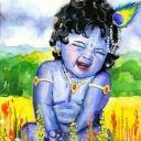 shivaali