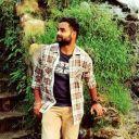 shree_guru