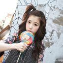 Jessica052