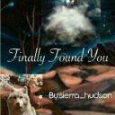 sierra_hudson