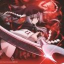 silent_blood