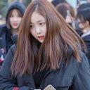 hwangeunbi