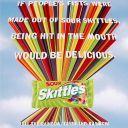 skittles208