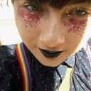 sky_the_gay_boi