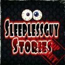 sleeplessguy-dO_Ob