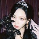 Yoong~