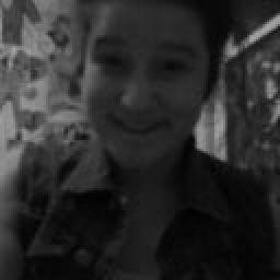 smiley_nicola