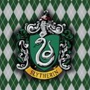 smilingslytherin