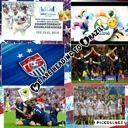 soccerforlife2566