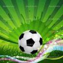 soccerlover61501