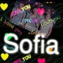 sofia97531