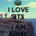 sofia_army_93