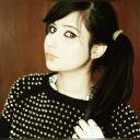 sombell Kuraishi