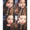 somin_jeon