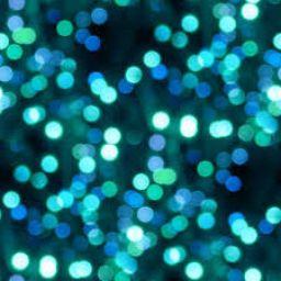 sparklyspangle