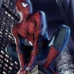 spiderman871