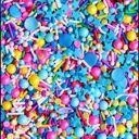 sprinklesondonuts